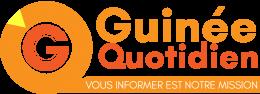 Guinée Quotidien